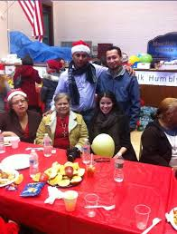Soup Kitchens In Long Island Queens Ny Food Pantries Queens New York Food Pantries Food