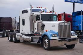 kenworth w900 for sa kenworth daycabs for sale