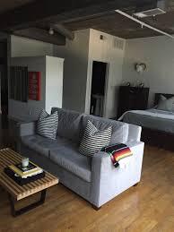 bachelor pad sofa bed centerfieldbar com