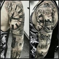 sand clock tattoo designs tom wilson tattoos tattoos and piercings pinterest tattoo