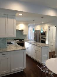 island kitchen and bath this beautiful kitchen was recently remodeled by majestic kitchens