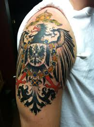 family crest u2013 tattoo picture at checkoutmyink com tattoos i