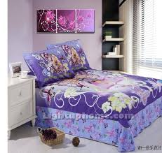 Tangled Bedding Set Disney Tangled Bedding Set For Toddlers Clothtap