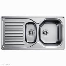 franke kitchen sinks undermount we have an online quotation