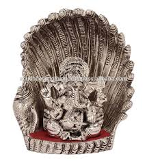 traditional wedding gifts indian traditional wedding gifts for guest buy wedding
