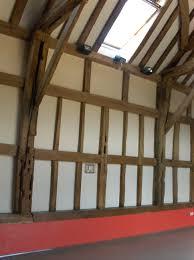 barn interiors holbrook tythe barn interior buildings pinterest barn and