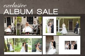 wedding photo albums for sale wedding album archives tripp photography
