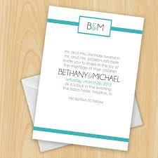 invitation wording etiquette diy wedding reception invitations beautiful wedding invitation