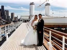 cruise ship weddings top 12 cruise lines for weddings cruiseable