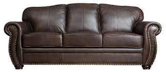 The Best Leather Sofas Leather Sofa Guide Leather Furniture Reviews Guides And Tips