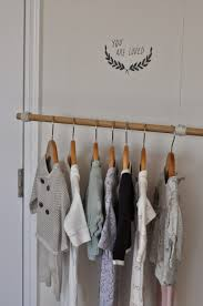 clothes hanging rack heavy duty u2014 kelly home decor hanging
