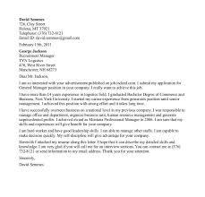generic cover letter for resume cv cover letter office templates