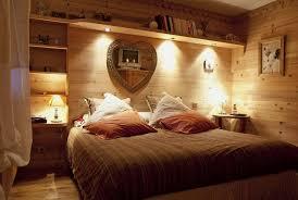 chambres d h es annecy merveilleux chambres d h tes de charme r gion annecy photo nouveau