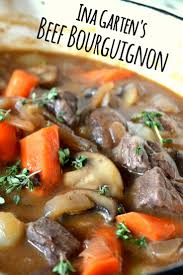 ina beef stew 26 best ina garten images on pinterest ina garten