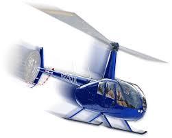 colorado vertical helicopter flights in colorado