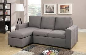 Reversible Sectional Sofa Reversible Sectional Sofa Shop For Affordable Home Furniture