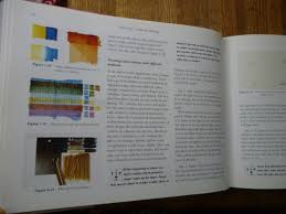 color rendering a guide for interior designers and architects by