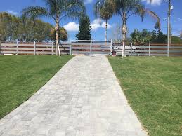 Modern Fence Winter Haven Modern Fence Gate Tech Inc Custom Driveway Gates