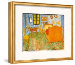 home interior prints home interior framed and home interiors framed posters
