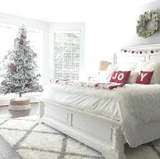 decorating ideas for bedrooms bedroom white bedroom decor with white bedroom