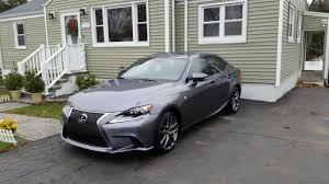 lexus is 250 san antonio nebula gray pearl is250 page 2 pics about space