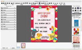 greeting card maker best free greeting card maker software alternative 101