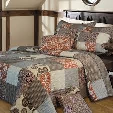 echo bedding echo bedding glenna jean echo crib bedding
