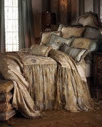 Elegant Comforters And Bedspreads Bedding Excellent Elegant Bedding