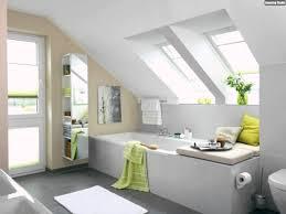 badezimmer mit dachschräge ideen badezimmer mit dachschräge gestalten