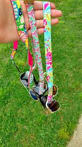644 best lilly pulitzer images on pinterest lilly pulitzer lily