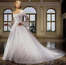 purple white wedding dress purple and white wedding dress with sleeves naf dresses