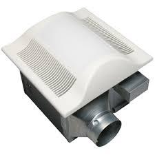 bathroom braun bathroom fan broan ventilation fan with light