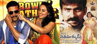 khatrimaza hindi hollywood movie 720p hd 2017 best movie