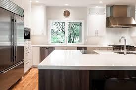 chrome and cream kitchen ideas tulsa ok