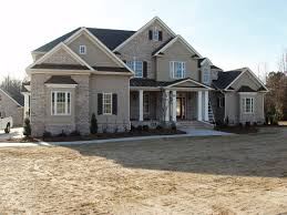 frank betz house plans with photos home design rathmore home plans and house plans frank betz