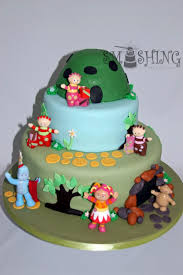 garden design birthday cake with ideas hd photos 148016 iepbolt