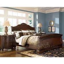 Kennys Furniture Land Furniture Stores  Fulton St - Bedroom furniture brooklyn ny