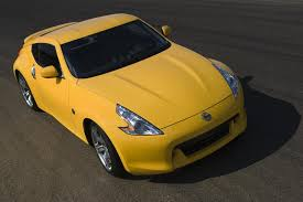 nissan 370z 2010 nissan 370z coupe review top speed