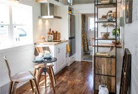country style tiny home u2013 cozy homes life