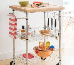 Island Cart Kitchen 54 Best Kitchen Islands U0026 Cart Inspiration Images On Pinterest