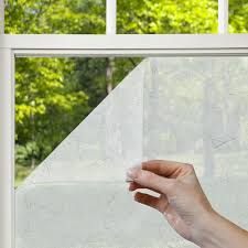 amazon com gila prp78 privacy residential window film rice paper