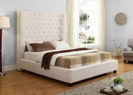 bedroom furniture sets mattress size dimensions cal king bed
