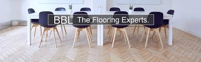 Tapping Block For Laminate Flooring Jiangsubeierdecorationmaterialsco Ltd