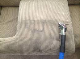 cleaning couches car upholstery with baking soda 4 u cushions