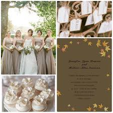 Rustic Vintage Wedding Invitations Vintage Wedding Invitations Invitesweddings Com