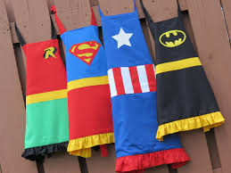thanksgiving aprons apron superhero apron no ruffles on men u0027s apron