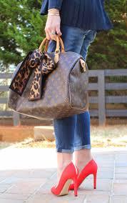 Louis Vuitton Clothes For Women 178 Best Lv Ideas Images On Pinterest Casual