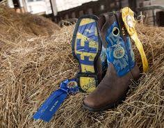 s durango boots sale 1000 images about shoes on ffa justin boots and