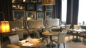 cuisine chartres le georges hôtel spa le grand monarque restaurant à chartres
