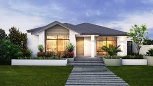 3 bedroom house designs 3 bedroom house bedroom house plans amp home designs lofty on